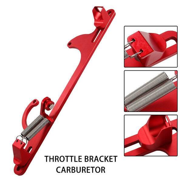 THROTTLE BRACKET.jpg