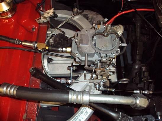 throttle linkage1.jpg