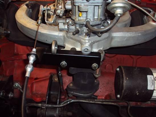 throttle linkage2.jpg
