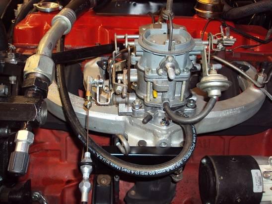 throttle linkage4.jpg