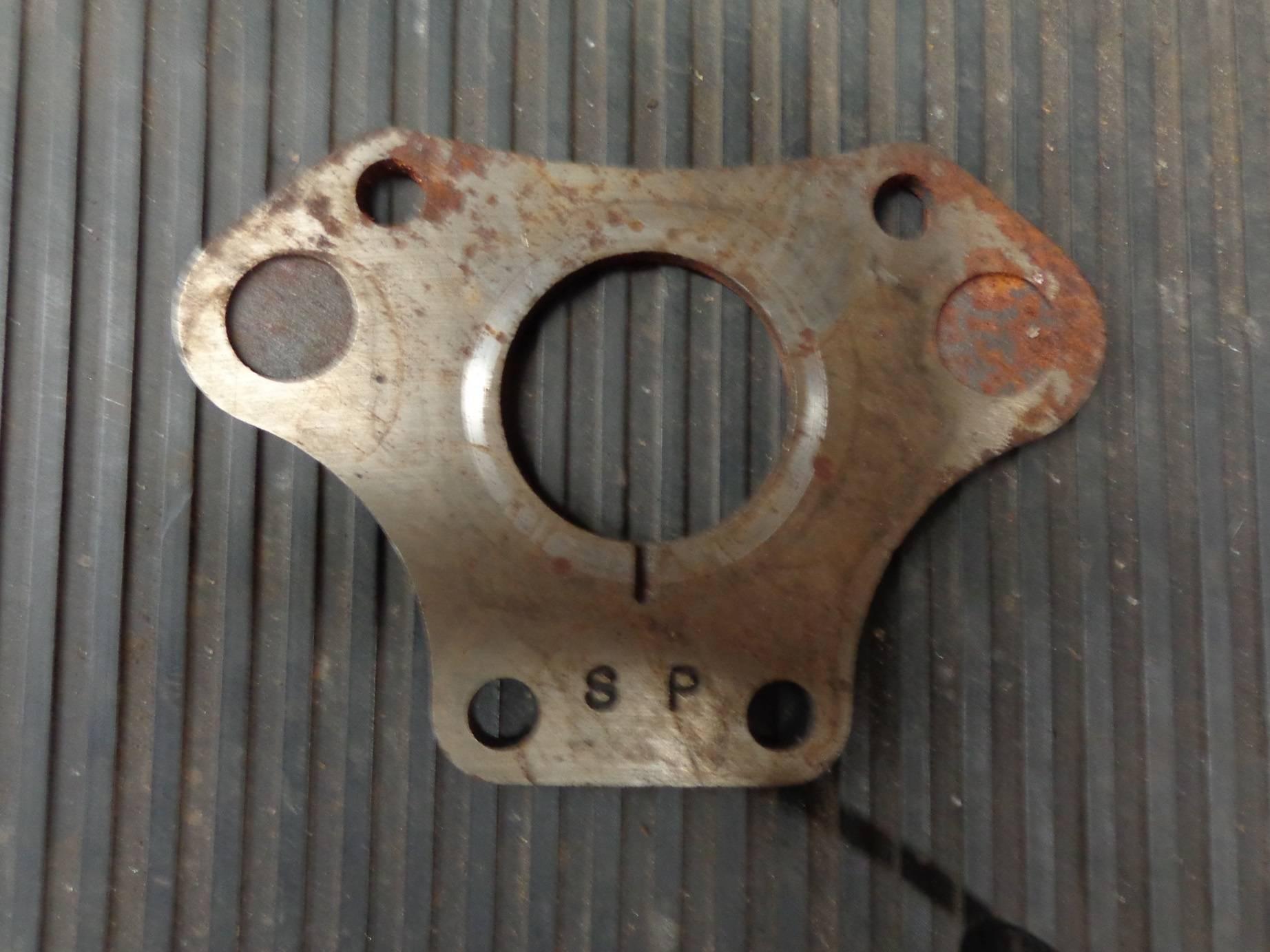 Thrust Plate Back B.jpg
