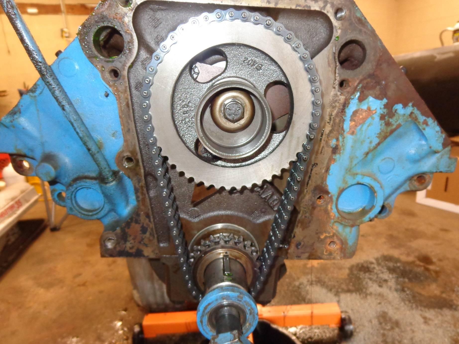 Timing Chain 02 B.jpg