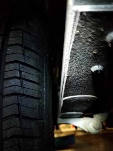 Tire Fitment 1.jpg
