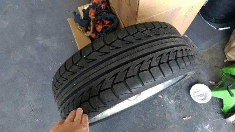 tires 10002.jpg