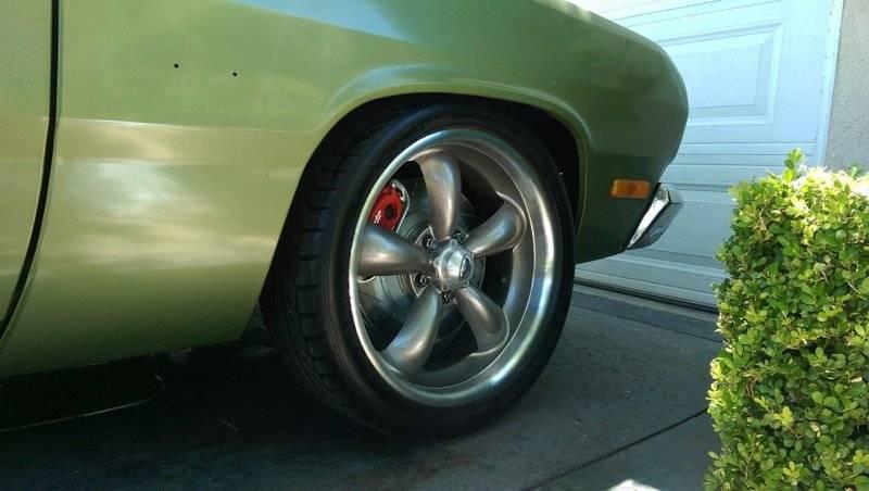 tires 10003.jpg