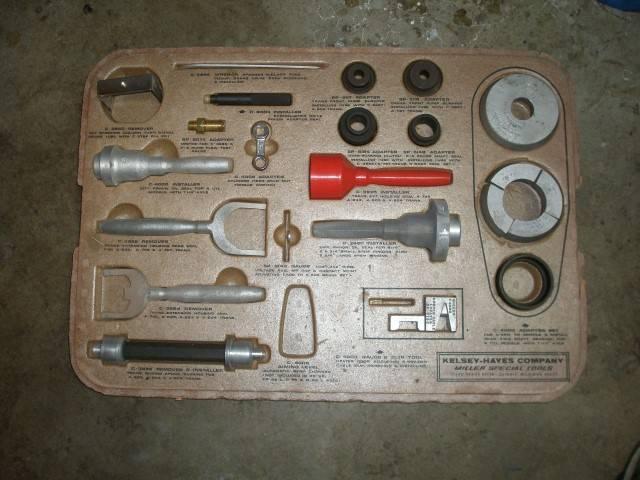 Tool Kits 65-66 002 (Small).JPG