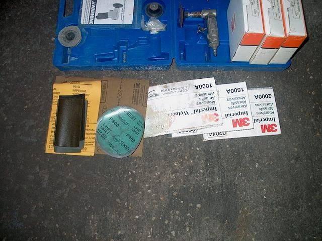 tools 3.JPG