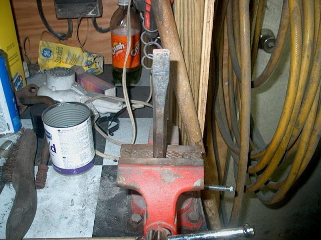 tools 4.JPG