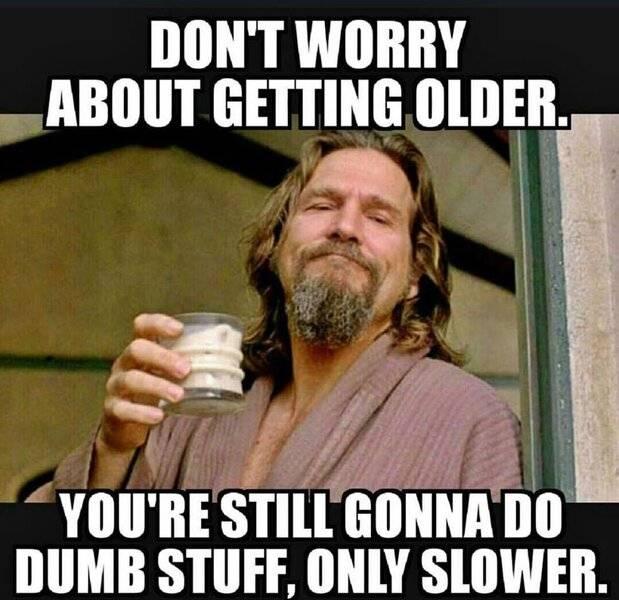 Top-30-Original-and-Hilarious-Happy-Birthday-Memes-2.jpg