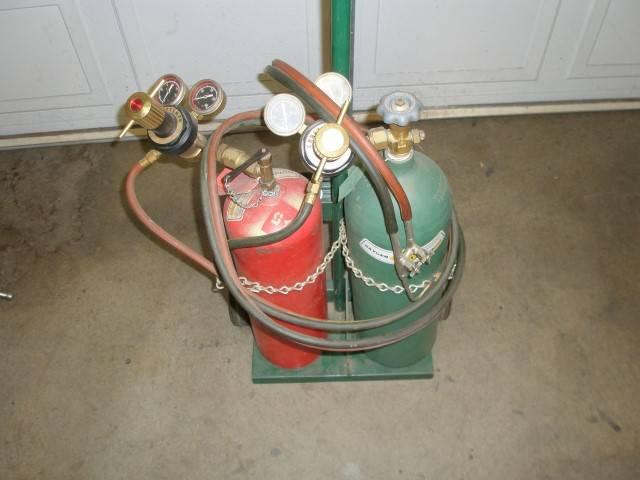 Torch 001 (Small).JPG