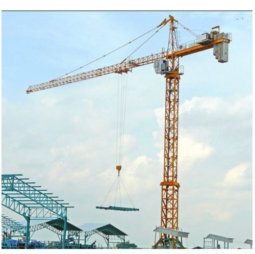tower-cranes-500x500.png