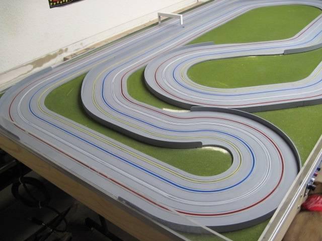 track 1.jpg