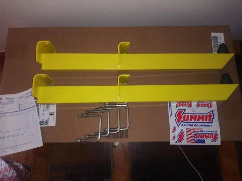 Traction Bars2.jpg