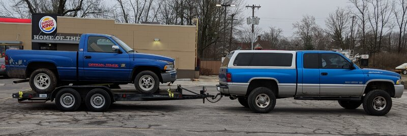 Truck and trailer.jpeg