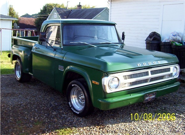 truck52006.jpg