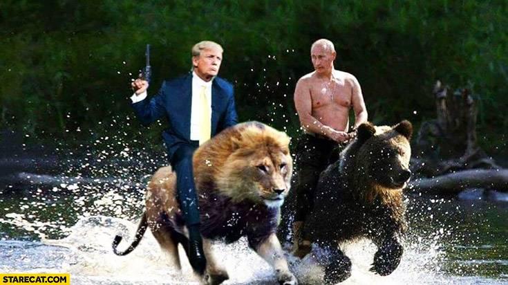 trump-riding-on-a-lion-with-putin-riding-on-a-bear.jpg