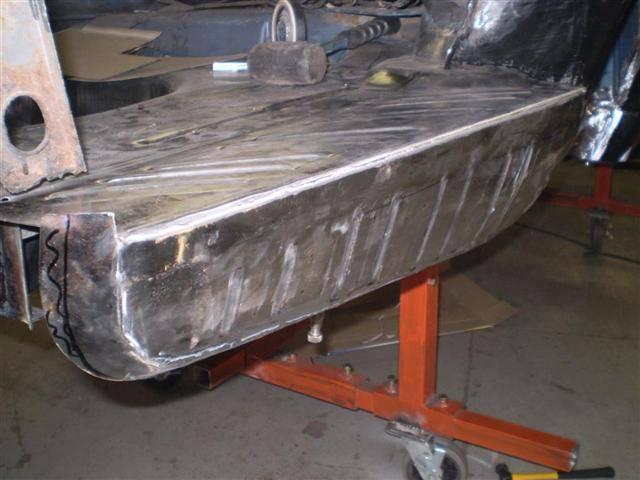 trunk ext 18 (Small).JPG