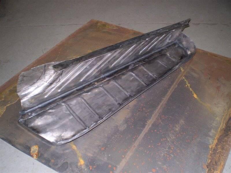 trunk ext 24.JPG