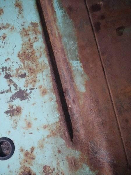 trunk floor 2.jpg