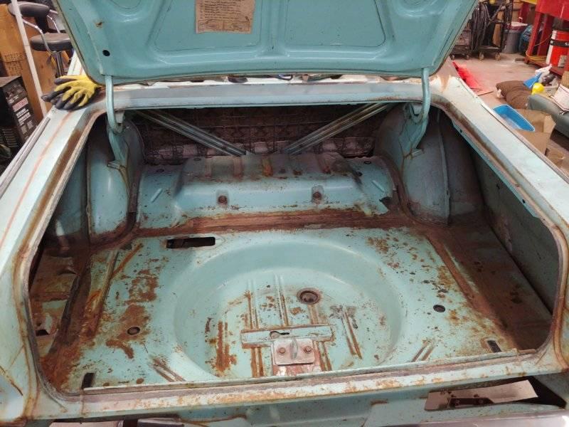 trunk floor.jpg