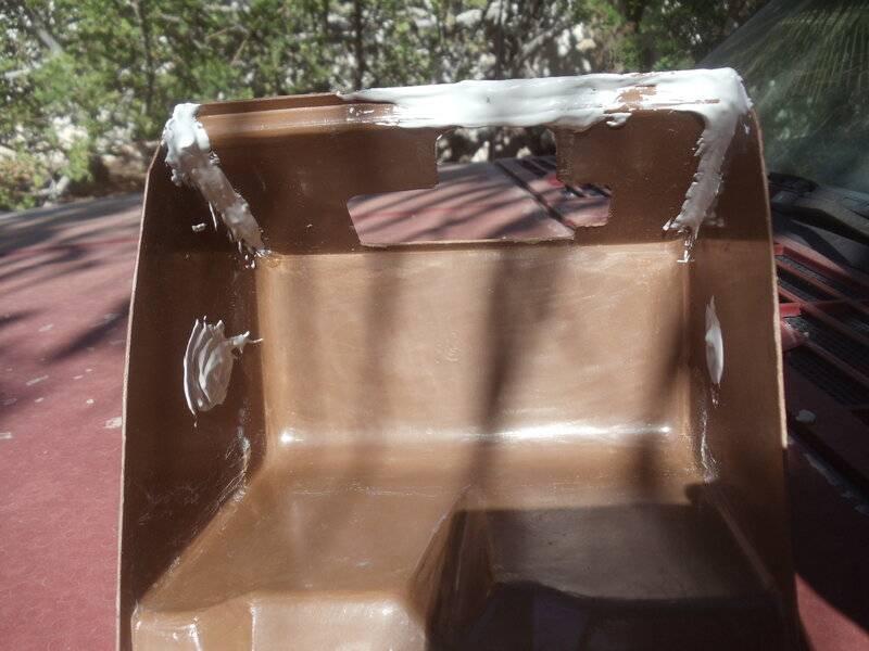 trunk latch cover 3.JPG
