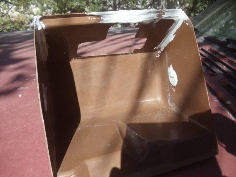 trunk latch cover 5.JPG