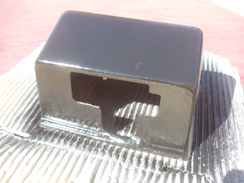 trunk latch cover 7.JPG