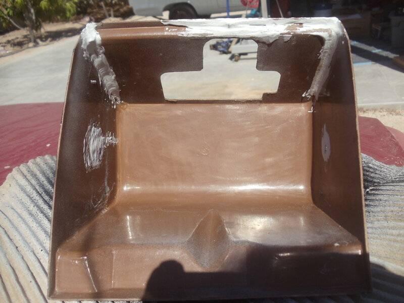 trunk latch cover 8.JPG