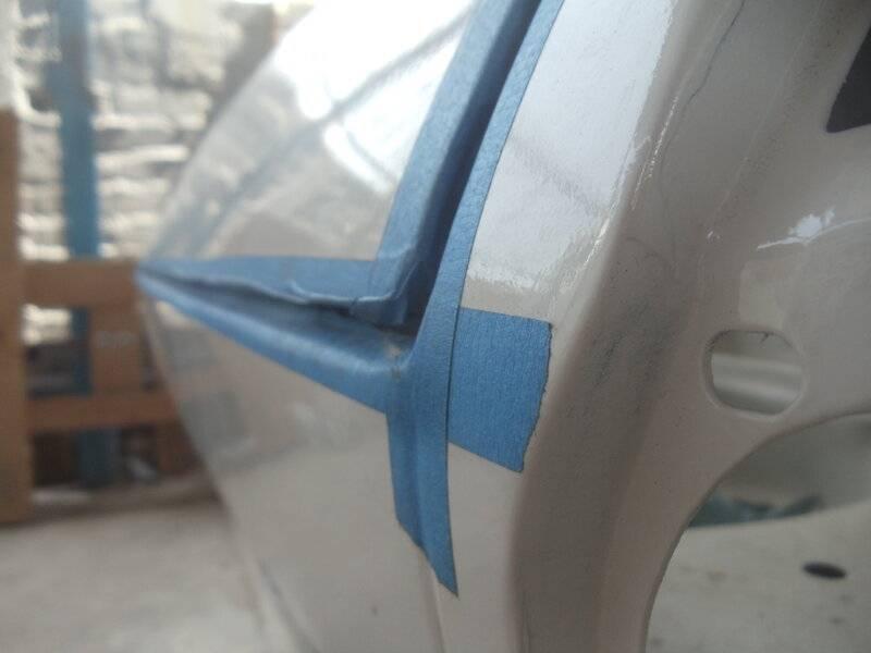 Trunk Repair 2.JPG