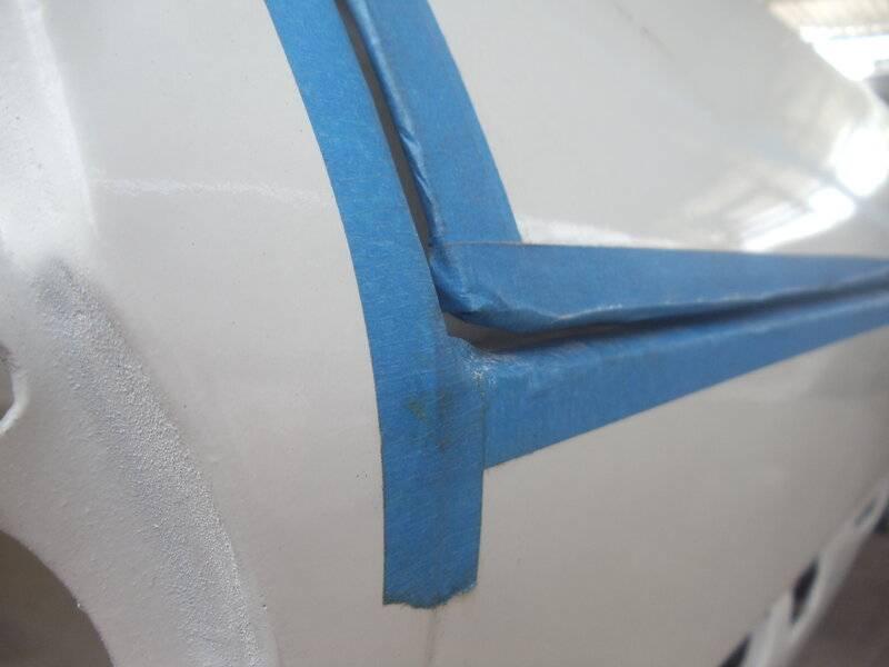 Trunk Repair 3.JPG