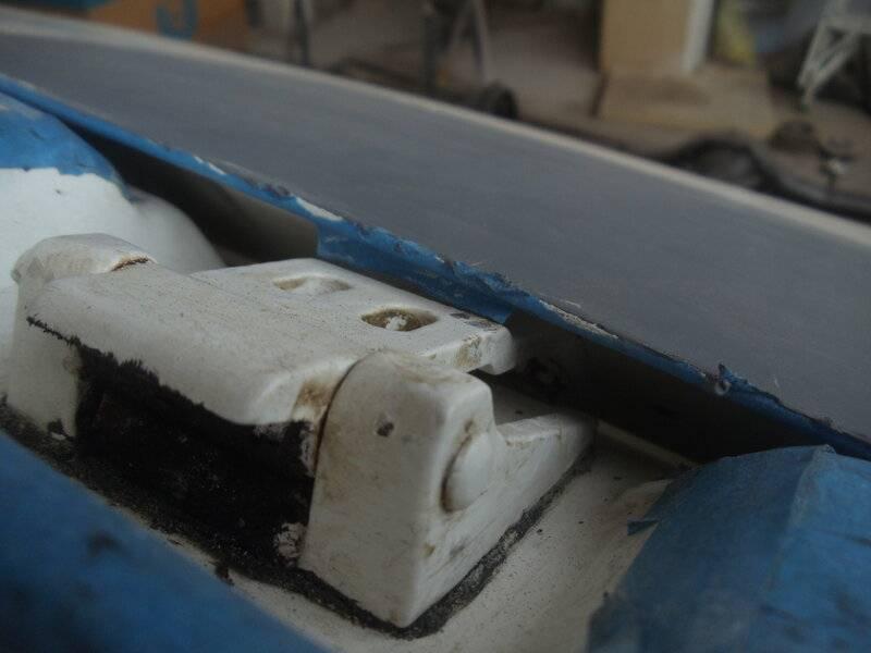 Trunk Repair 5.JPG