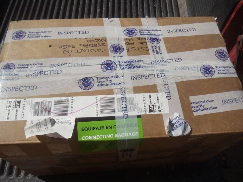 TSA Box.jpg