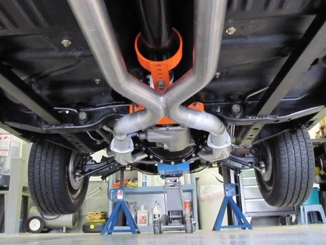 Mopar B Body 3 0 Quot X Pipe System 68 70 - Www imagez co
