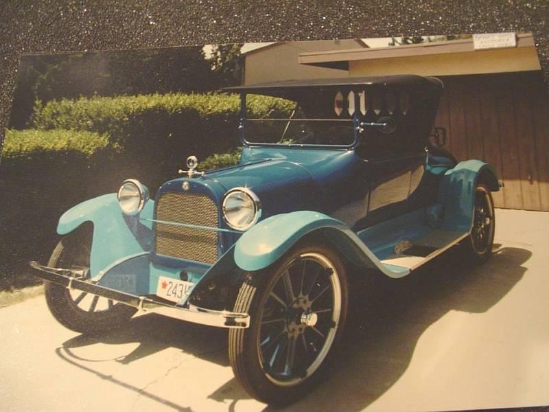 tu-tone blue roadster.jpg
