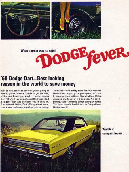 tunnelram.net_dodge+dart+1969+1968.jpg