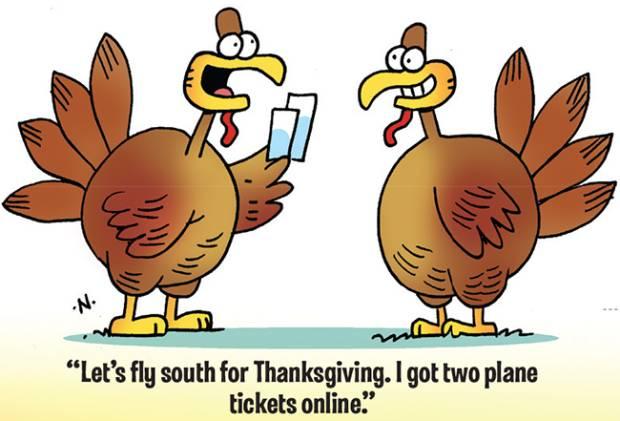 Turkey-jokes-for-Thanksgiving.jpg