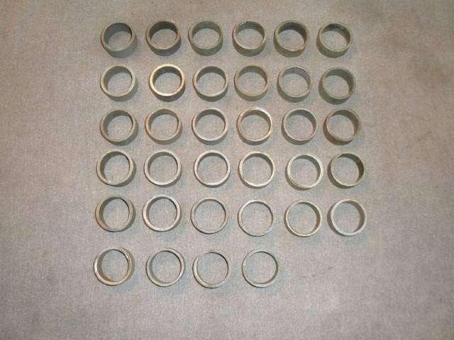 UCA Rings 1 (Small).JPG