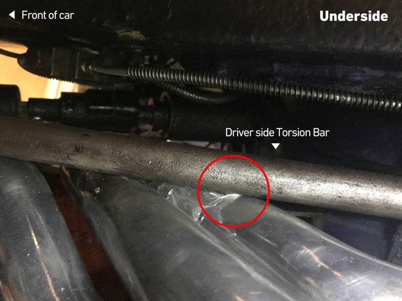 Underside-Torsionbar.jpg