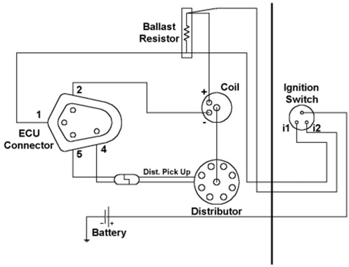 1971 Dodge Electronic Ignition Wiring Diagram Output Transformer Wiring Diagram Yjm308 Yenpancane Jeanjaures37 Fr