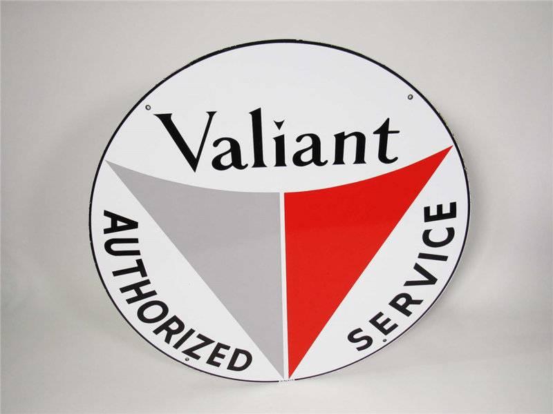 Valiant Service.jpg