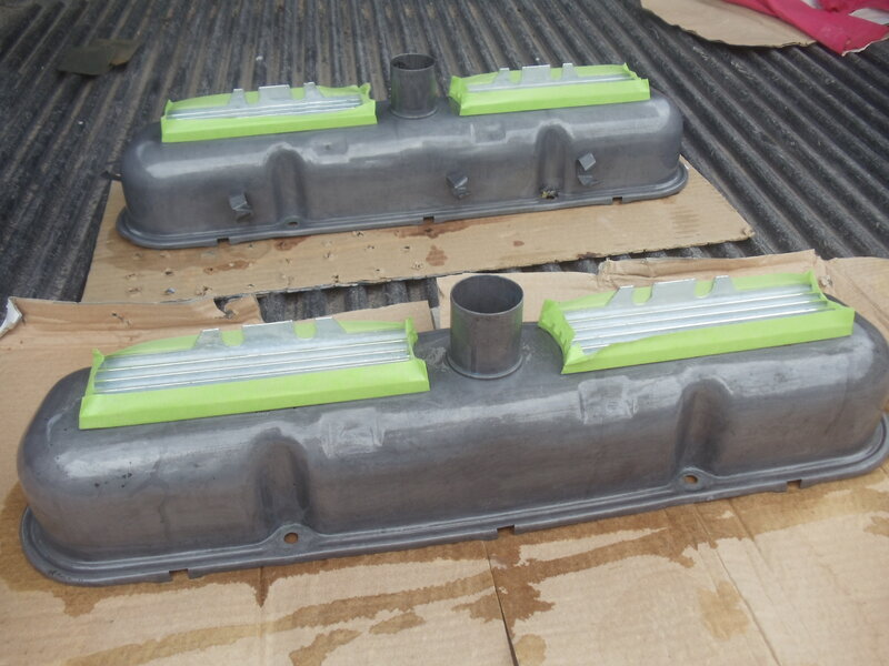 Valve Covers with Ospho.JPG