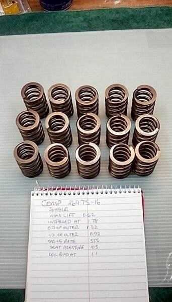 valve-springs-jpg.jpg