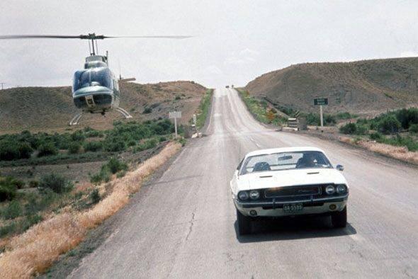 vanshing-point-car-chase.jpg