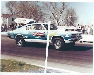 Vintage-Drag-Racing-Bill-Stiles-1968-SS-BA-HEMI-CUDA-Cecil.jpg