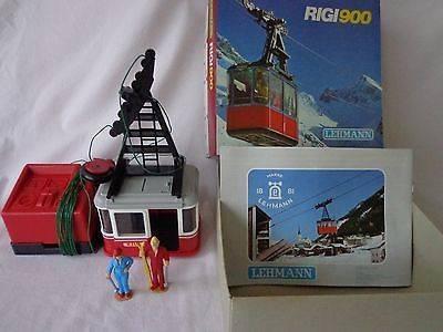 vintage-lehmann-rigi-900-cable-car_360_f914f78f4d4cab6f031832248935dfb2.jpg