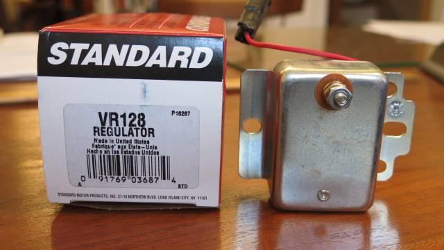 VR-128-1283010.JPG
