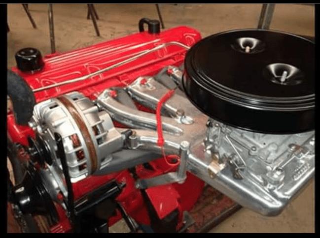wagon engine.png