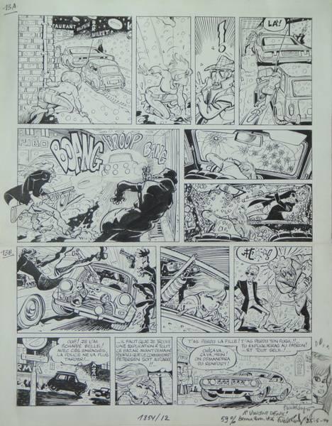 walthery-1973-natacha-la-memoire-de-metal-13-2w31.jpg