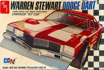 Warren_Stewart_Dodge_Dart_Model_Racing_Car_Kits_dd32fc5b-9c5b-4d9c-950e-4f0747223755_large.jpg