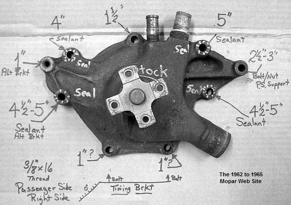 water-pump-bolts.jpg